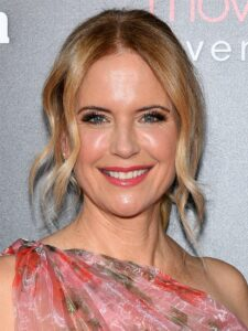 How Did The Actress Kelly Preston Die?