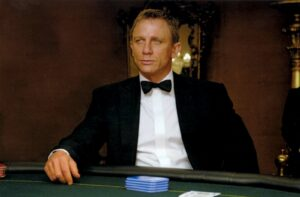 Who Performed the Role of James Bond? What's The Secret Behind 007?