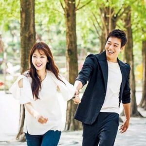 Will the Season of Doctor Romantic Release in 2022?