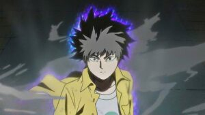 When Will the Season 3 of Mob Psycho 100 Release?
