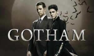 Gotham: is there a season 6 after season 5?