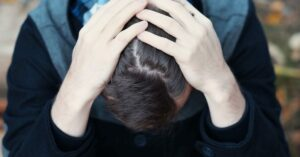 The study revealed that certain genes are similarly affected in migraines and PTSD!