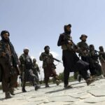 What happened in Afghanistan: What we know about its collapse, Taliban takeover, evacuations